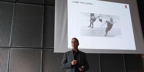 Sverre Gotaas KOG Foto NCE SE