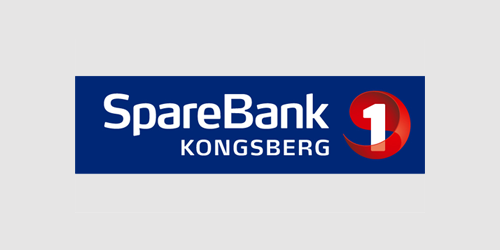 Sparebank 1 Kongsberg