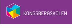 Kongsbergskole.no