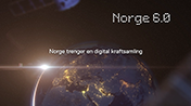 DIGITALNORWAY-liten